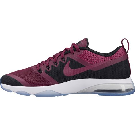 NIKE AIR ZOOM FITNESS 1