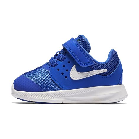 NIKE DOWNSHIFTER 7 INF 1
