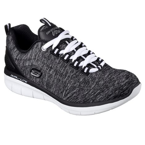 SKECHERS HEADLINER W 1