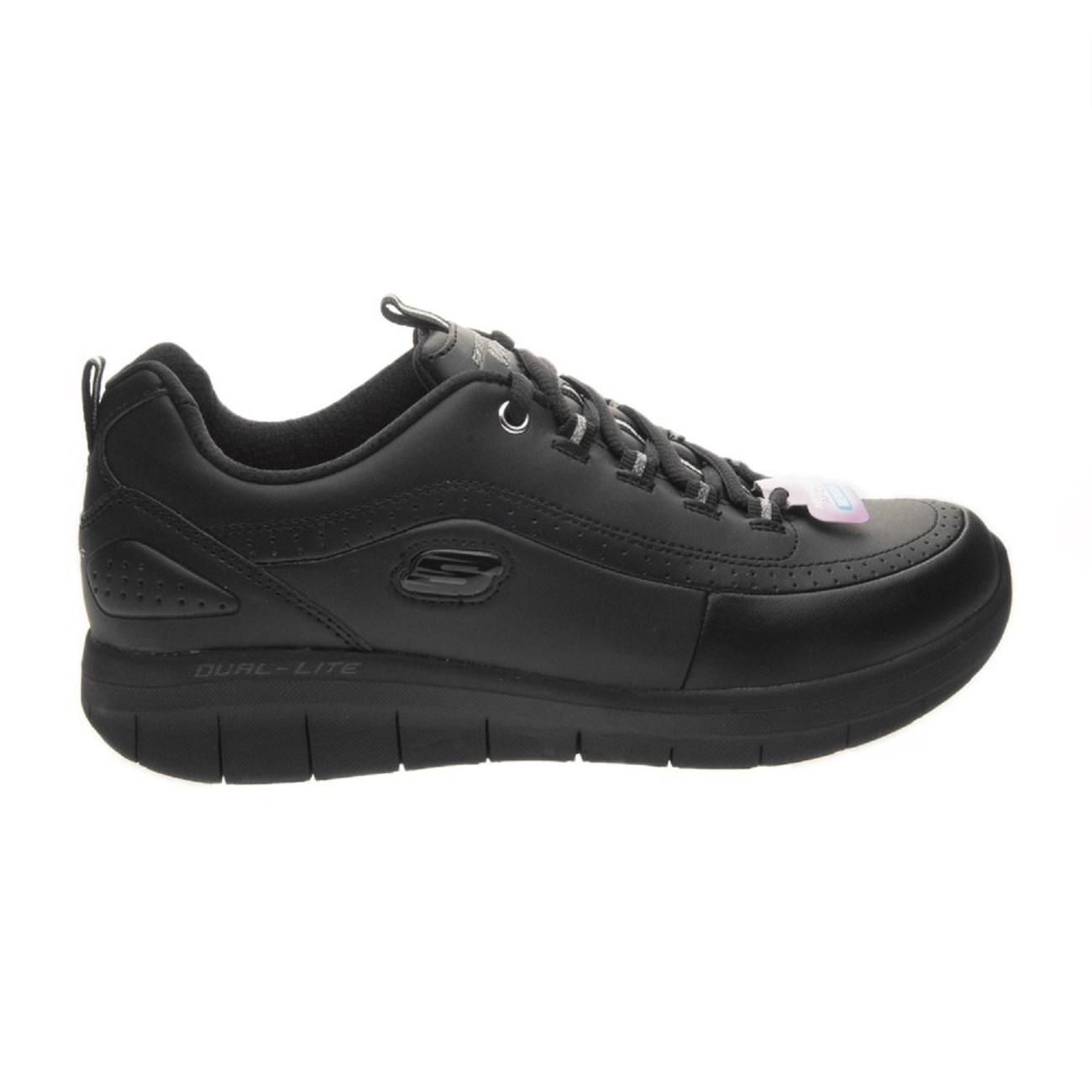 SKECHERS SYNERGY 2.0 W   Παπούτσια για Τρέξιμο  0f322516bb1