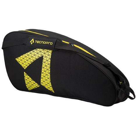 TECNO PRO Racketbag Single 0