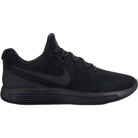 NIKE LUNAREPIC LOW FLYKNIT 2 0