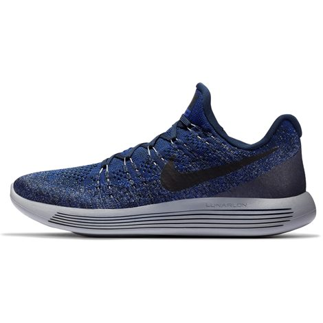 NIKE LUNAREPIC LOW FLYKNIT 2 2