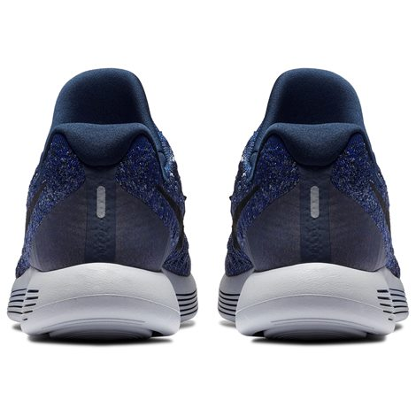 NIKE LUNAREPIC LOW FLYKNIT 2 4