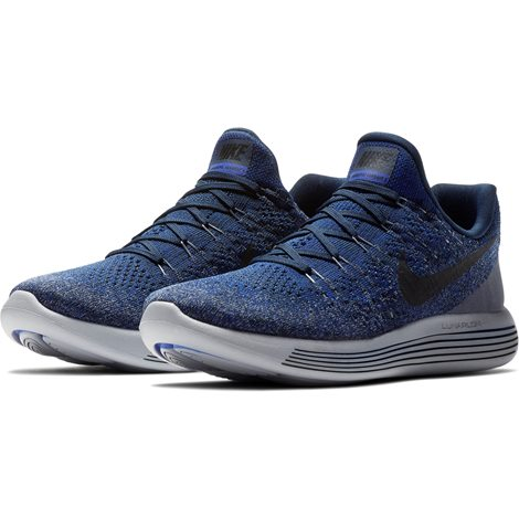 NIKE LUNAREPIC LOW FLYKNIT 2 5