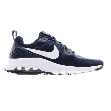 NIKE AIR MAX MOTION LW GS 0