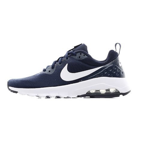 NIKE AIR MAX MOTION LW GS 1