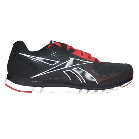 REEBOK SUBLITE DUO RUSH 0
