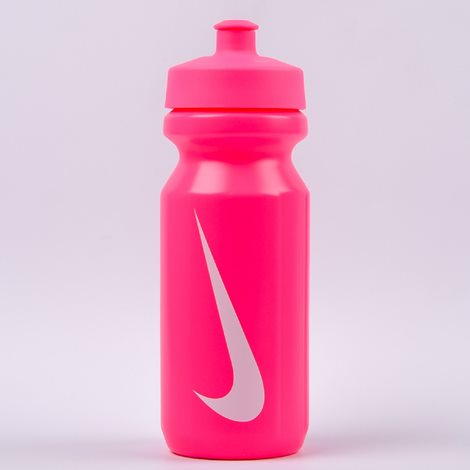 NIKE BIG MOUTH WATER BOTTLE 22OZ 0