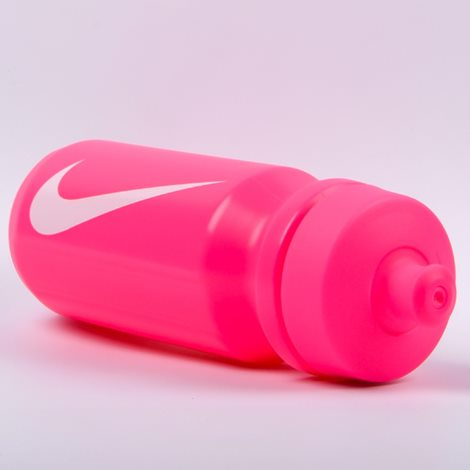 NIKE BIG MOUTH WATER BOTTLE 22OZ 2