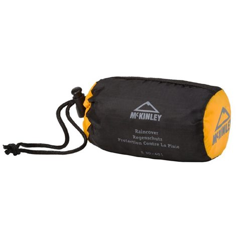 MC KINLEY Raincover 1
