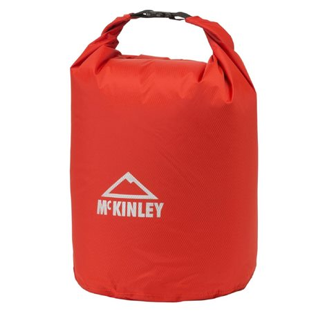MC KINLEY WATERPROOF LIGHT BAG 5L 0
