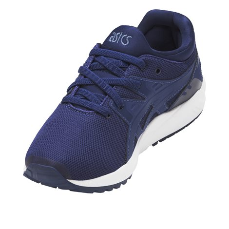 ASICS GEL-KAYANO TRAINER EVO PS 3