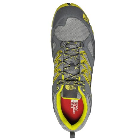 THE NORTH FACE M Venture Fastpack II GTX 2