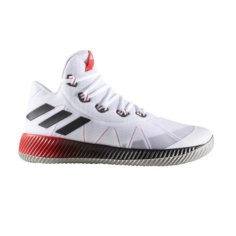 ADIDAS LIGHT EM UP 2017 0