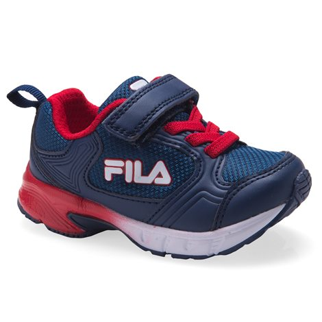 FILA SWIFT 2 INF 0