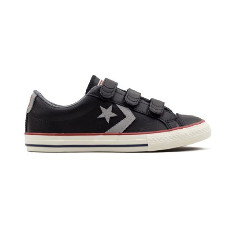 CONVERSE STAR PLAYER EV V PS 0