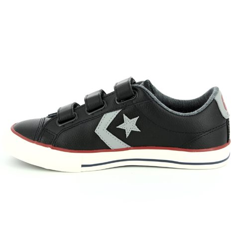 CONVERSE STAR PLAYER EV V PS 1
