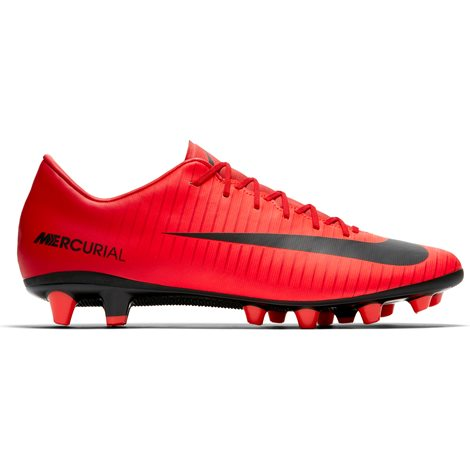NIKE MERCURIAL VICTORY VI AG-PRO 0