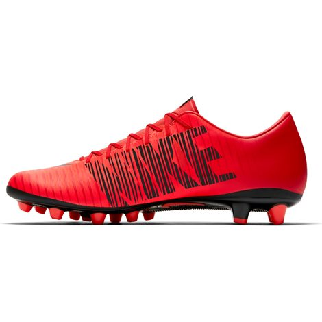 NIKE MERCURIAL VICTORY VI AG-PRO 1
