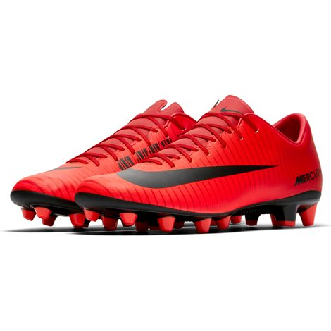 NIKE MERCURIAL VICTORY VI AG-PRO 3
