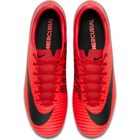 NIKE MERCURIAL VICTORY VI AG-PRO 4