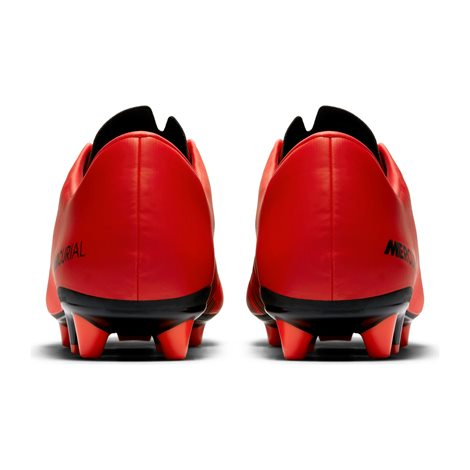 NIKE MERCURIAL VICTORY VI AG-PRO 5