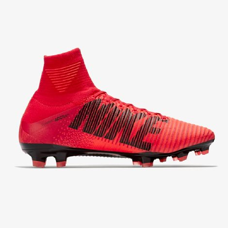 NIKE MERCURIAL SUPERFLY V DF FG 0