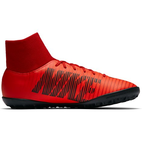 NIKE JR MERCURIALX VICTORY 6 DF TF 1