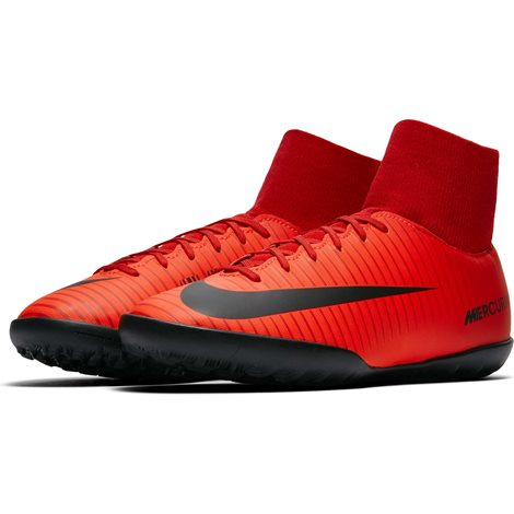 NIKE JR MERCURIALX VICTORY 6 DF TF 3