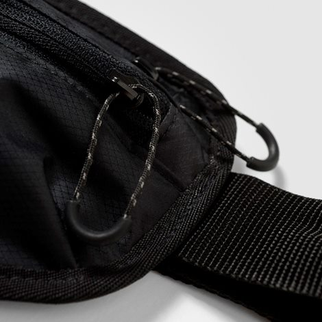 ADIDAS RUN WAISTBAG 3
