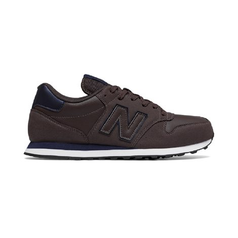 NEW BALANCE GM500DBN 0