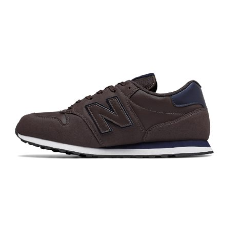 NEW BALANCE GM500DBN 1