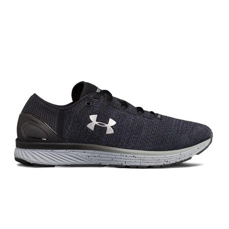 UNDER ARMOUR CHARGED BANDIT 3 0