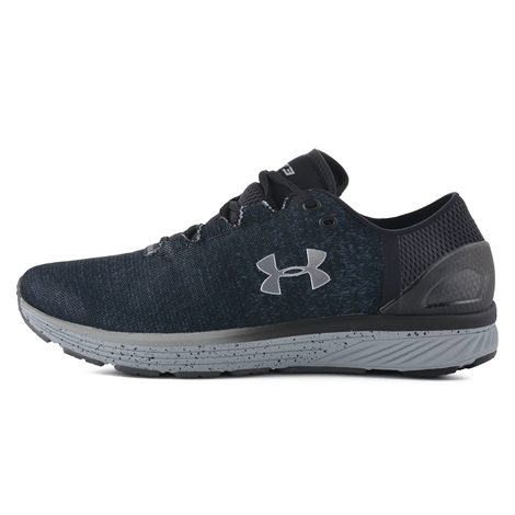 UNDER ARMOUR CHARGED BANDIT 3 1