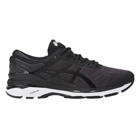 ASICS GEL-KAYANO 24 0