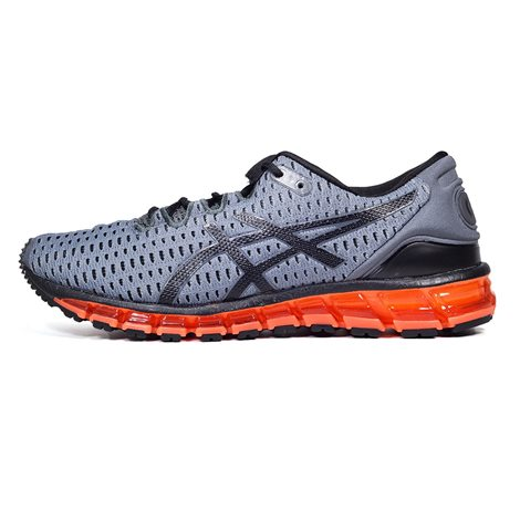 ASICS GEL-QUANTUM 360 SHIFT 1