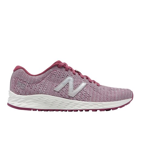 NEW BALANCE FRESH FOAM ARISHI 0