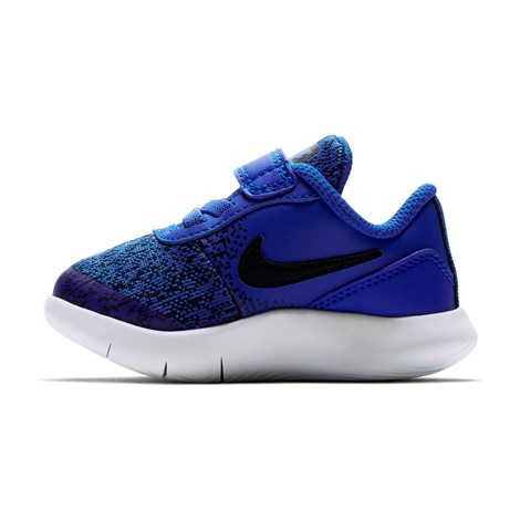 NIKE FLEX CONTACT INF 1