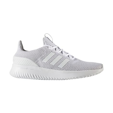 ADIDAS CLOUDFOAM ULTIMATE 0