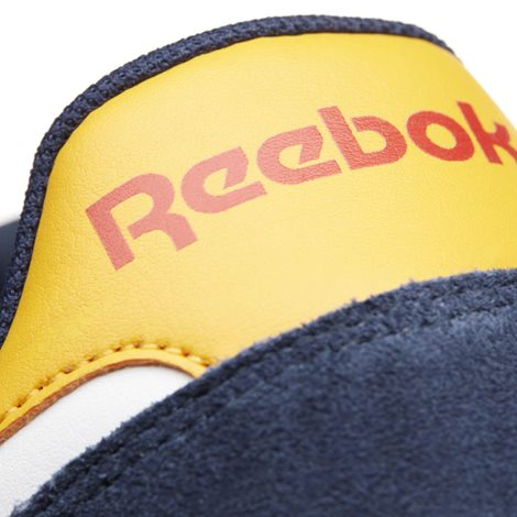 REEBOK ROYAL ULTRA 6