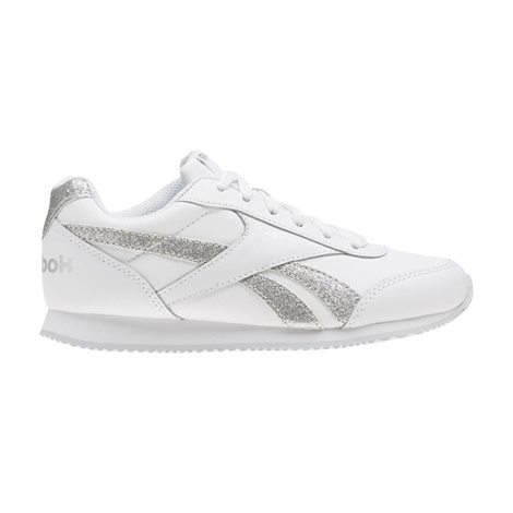 REEBOK ROYAL CLJOG GS 0