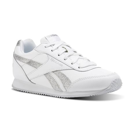 REEBOK ROYAL CLJOG GS 1