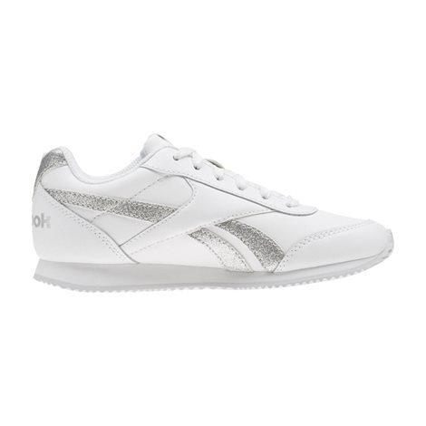 REEBOK ROYAL CLJOG GS 2