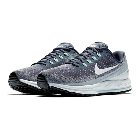 NIKE AIR ZOOM VOMERO 13 W 2