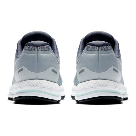 NIKE AIR ZOOM VOMERO 13 W 3