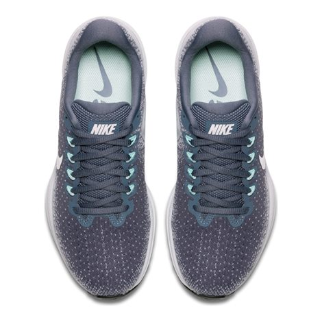 NIKE AIR ZOOM VOMERO 13 W 5
