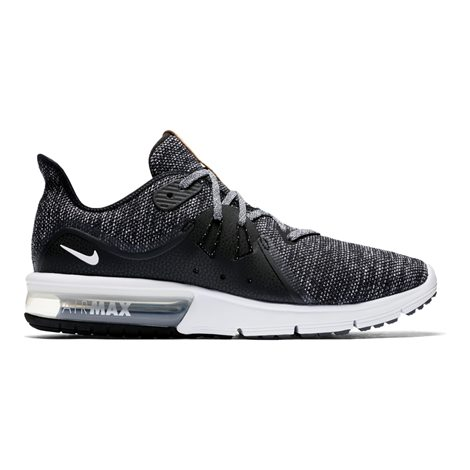 NIKE AIR MAX SEQUENT 3 0