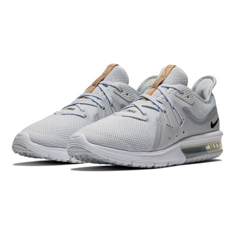 NIKE AIR MAX SEQUENT 3 3