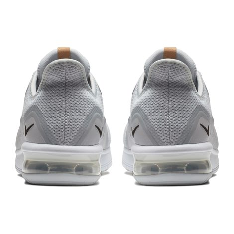 NIKE AIR MAX SEQUENT 3 5